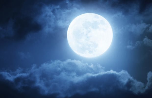 Les technologies connectées promettent la lune mais n'anticipent pas les litiges clients les plus simples, malgré des scénarios relationnels sophistiqués