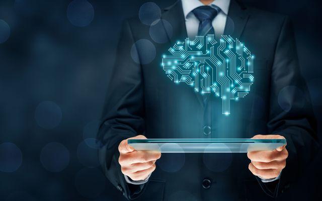 Voici ce que l'intelligence artificielle peut apporter aux experts en études de marché – en entreprise ou indépendants. De quoi rester optimiste...
