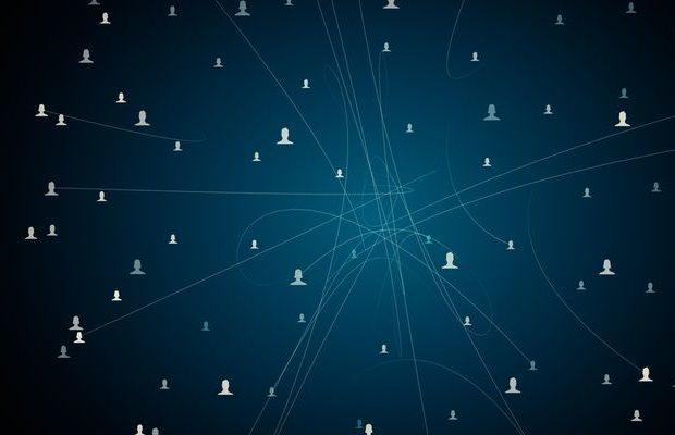 Comment développer une relation plus personnalisée et des recommandations plus pertinentes vers le client ? L'utilité de l'Intelligence Artificielle d'entreprise