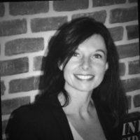 Stéphanie Gaillard, Experte Fondations & CRM chez Eudonet