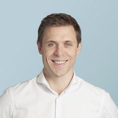 Quentin Bordage, Directeur Général de Kolsquare