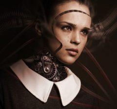 La place de l'humain aux côtés de l'IA, du big data, de la robotisation... est l'un des enjeux clé des nouvelles technologies