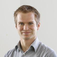 Alexei Kounine, Directeur de l'Innovation de Selligent Marketing Cloud
