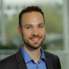 Christophe Boitiaux, Directeur Marketing & Communication T-Systems France