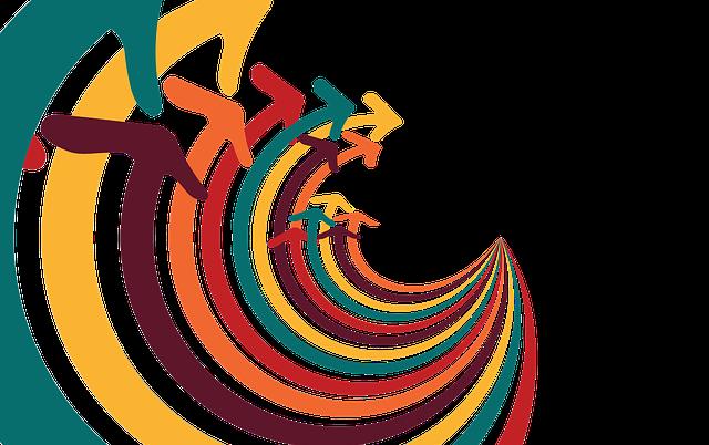 Le directeur marketing digital doit créer des passerelles avec les différentes expertises pour répondre aux enjeux business orientés ROI
