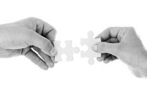 Applications et push notifications : qee peuvent attendre les professionnels du marketing de la combinaison de ces deux canaux ?