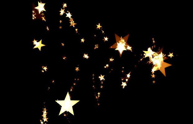 Avis Google, comment distinguer les étoiles brillantes des étoiles filantes ?