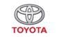 Comment Toyota, marque hybride entre innovation et satisfaction client, crée-t-elle de la valeur et consolide-t-elle sa puissance ?