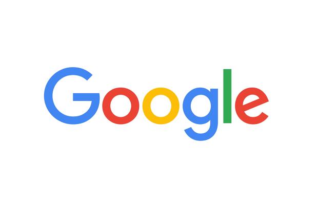 Google : une valeur de 155 milliards de dollars en 20 ans. Retour sur ce succès fulgurant et explications de la stratégie de création de valeur de la marque