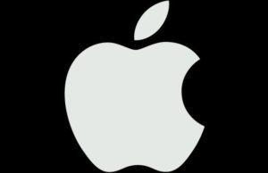 Lors du dernier trimestre 2018, Apple a vendu 77,3 millions d'iPhone, soit en moyenne 590 par minute. Quelle a été la stratégie d'Apple pour créer de la valeur de marque ?