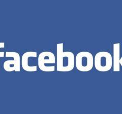 Facebook génère sa valeur par une utilisation stratégique de la data appuyant sa puissance sur des facteurs technologiques, politiques et financiers.
