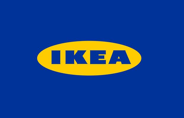 La marque IKEA est l'ambassadrice du lifestyle suédois et référence des campagnes publicitaires créatives. Comment la marque crée-t-elle de la valeur