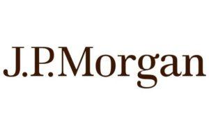 JP Morgan, leader mondial des services financiers est l'une des 30 entreprises les plus influentes du monde. Analyse des raisons de ce succès.