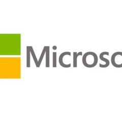 Microsoft s'est imposé comme une marque de valeur, depuis plus de 40 ans. Comment devenir le socle technologique de la Révolution numérique du XXIème siècle ?
