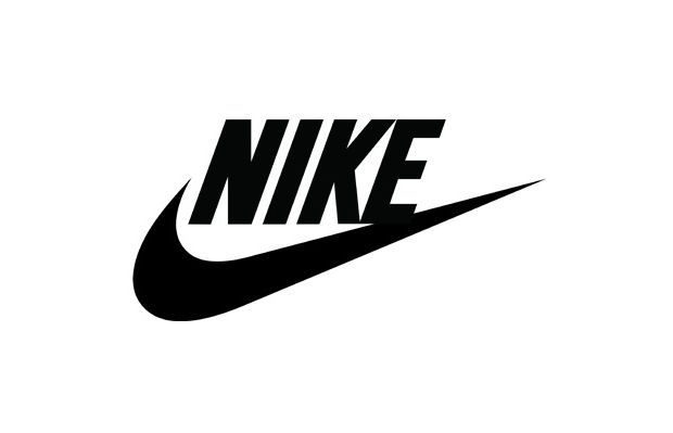 Entre appropriation de l'esthétique de la protestation et celebrity marketing, quels sont les secrets de la firme de Parker qui ont mené Nike au sommet ?