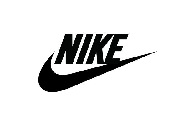 A quoi tiennent la puissance et la valeur de Nike
