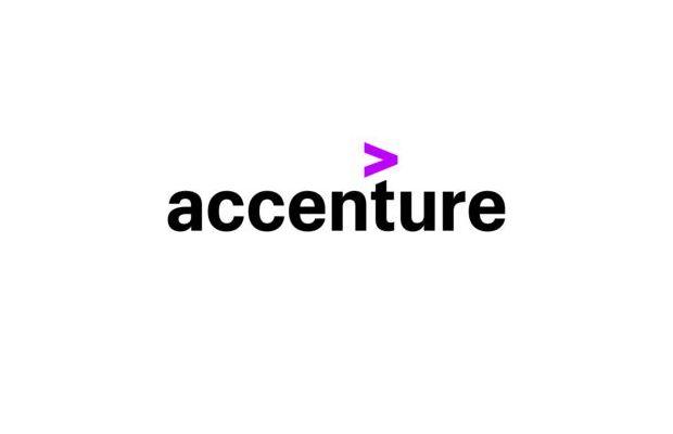 Accenture ou l'incroyable résurrection d'une entreprise vieille de plus de 100 ans qui a su se relever et reprendre sa place parmi les grands après avoir été frappé de plein fouet par l'une des plus importantes crises financières du secteur privé.