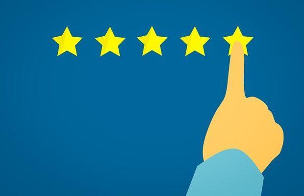 Lorsque les marques offrent la meilleure expérience client, c'est souvent parce qu'elles maitrisent déjà l'expérience employé. Comment s'y prennent-elles ?