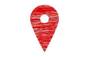 Prospective : comment les données de géolocalisation par IP aideront à résoudre les défis marketing