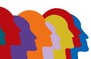 Pourquoi et comment rémunérer les leaders d'opinions, les key opinion leaders, K.O.L dans le cadre d'une campagne d'influence marketing ?