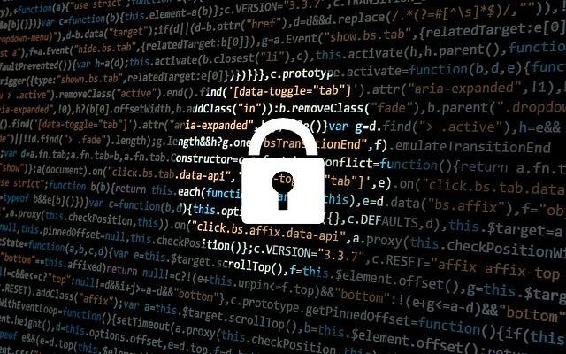 Comment la sécurité des noms de domaine est-elle prise en compte dans les initiatives plus larges de protection de marque en ligne ?