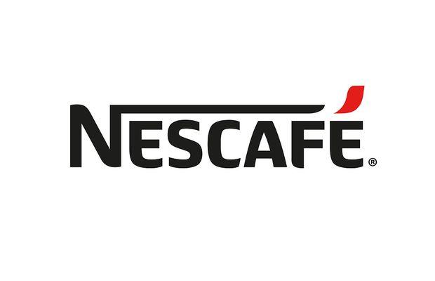 A quoi tient la valeur de la marque Nescafé au-delà des divers plans de communication et élargissements de gamme ?