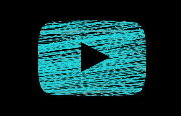 pourquoi-integrer-video-strategie-contenus-digital-online-201905.html 5 bonnes raisons marketing d'intégrer la vidéo dans votre stratégie de contenus en ligne.