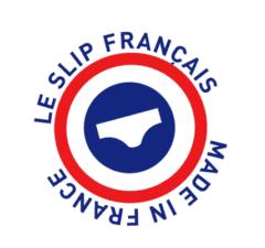 Les marques françaises Direct to Consumer : un avenir du retail prometteur ?