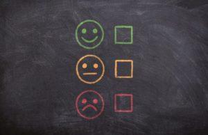 Les différents types de plaintes en emailing, conseils pour les anticiper ou rétablir la réputation de la marque. Trois conseils d'utilisation des boucles de rétroaction.