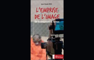 Bibliographie marketing communication : bronzez smart avec L'emprise de l'image, de Jean Claude Paye