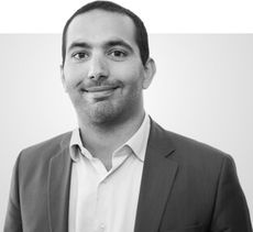 Jonathan Charbit,Saas Advisor Founder