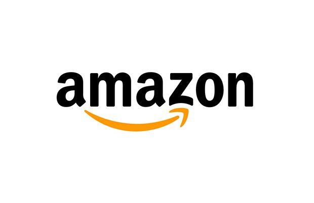 Amazon détrône Google de la première place du classement BrandZ 2019 des 100 marques les plus valorisées au monde