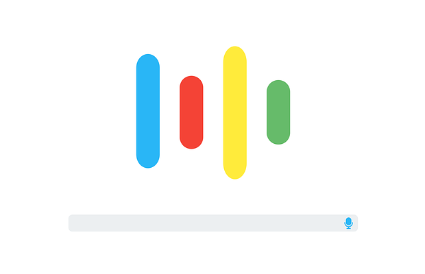 Quelles entreprises sont les grandes gagnantes de la recherche vocale ? Comment s'y préparer et se démarquer ?