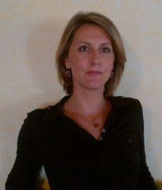 Carole Chevalier, Directrice Marketing et Communication Europresse