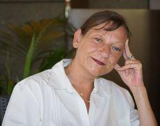 Catherine Cervoni, Relations presse, media et d'influence
