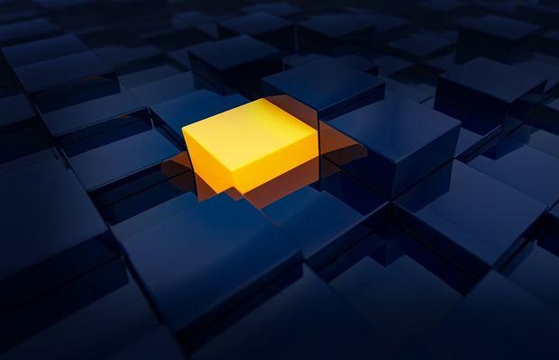 L'analyse des données et l'automatisation des processus marketing via l'IA sont indispensables pour que les entreprises rentent concurrentielles et rentables