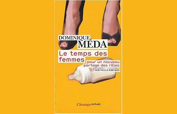 """""""Les femmes accèdent moins à l'emploi et occupent des emplois de moindre qualité que ceux des hommes"""" écrivait Dominique Méda en 2001. Et en 2019 ?"""