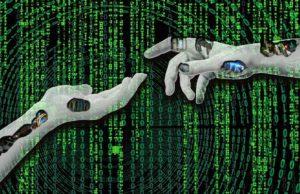 Comment optimiser la collaboration chatbots / agents humains pour améliorer le service client ?