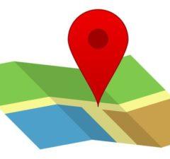 Comment maîtriser le SEO local ? 3 conseils utiles pour optimiser votre visibilité sur les moteurs de recherche