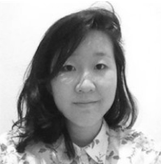 Maud Ly Tham, Traffic Manager chez Captain Wallet