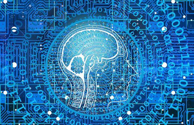 Les neurosciences font de plus en plus leur apparition dans le marketing afin d'éclairer les décisions d'achat des consommateurs...