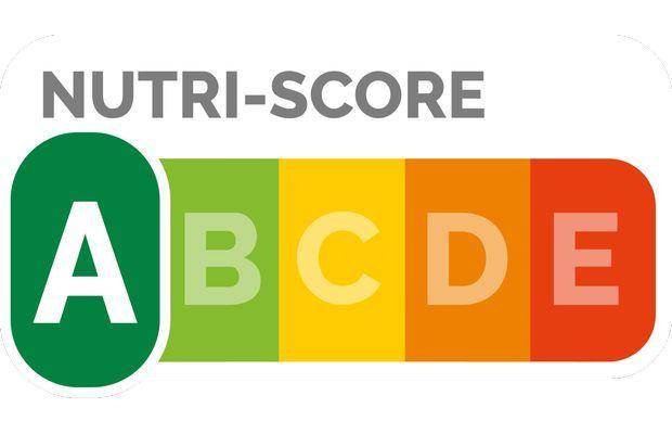 Nutri-score : les ventes de produits équivalents 'A' et 'B' représentent 31% du chiffre d'affaires alimentaire en grandes surfaces ; sa notoriété s'accroît chez les consommateurs