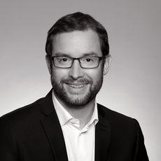 François-Xavier Goudemand, spécialiste en stratégie marketing & branding