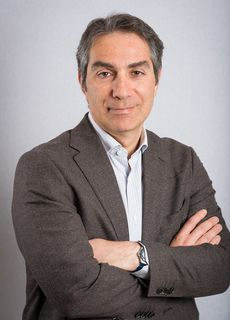 Pascal Laik, CEO et Président de FollowAnalytics