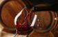 La baisse des promotions pénalise les performances des foires aux vins d'automne : -10% de CA. Le Champagne et les Bordeaux subissent les plus forts reculs.