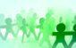 En matière d'employee advocacy, les salariés sont-ils réellement les mieux placés pour inspirer les talents ? Marque employeur