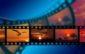 Comment le secteur du divertissement peut-il se préparer pour un monde plus axé sur les données?