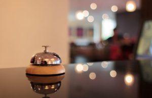Comment optimiser votre stratégie hôtelière durant ces fêtes de fin d'année ? Nos conseils