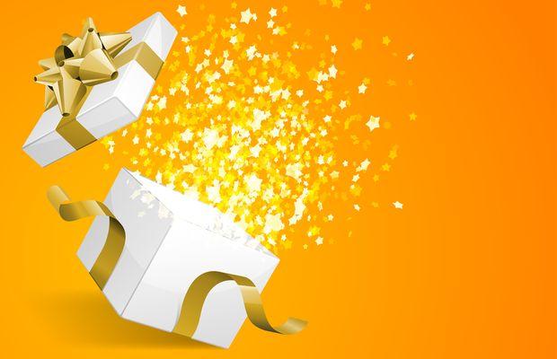 E-commerce et fêtes de fin d'année : entreprises, voici comment ne pas passer pas à côté des ventes liées aux fêtes de fin d'année !