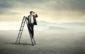 Les 12 Tendances & Prédictions Media 2020 de Kantar s'articulent autour de trois grands thèmes...